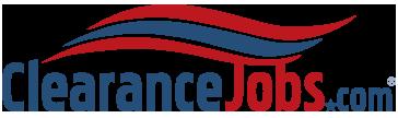 ClearanceJobs.com logo