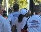 army-ten-miler-header