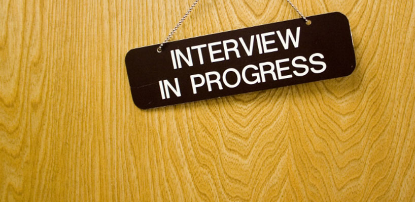career-interview