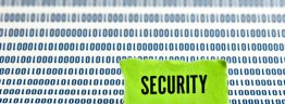 cybersecurity_2