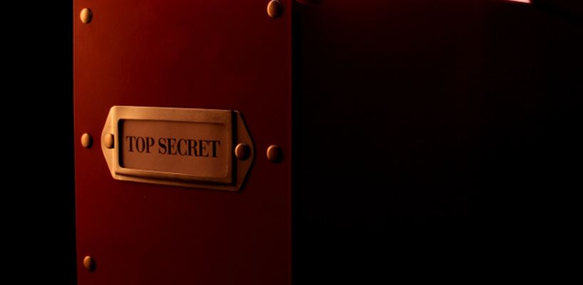 security-clearance_3