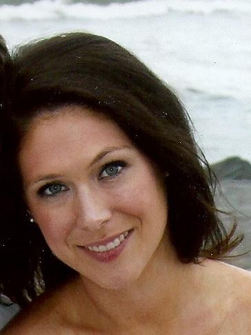 Ashley LaGanga