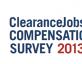 salary-survey-header4