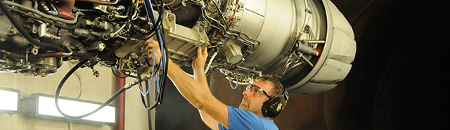 f18-jet-engine-header