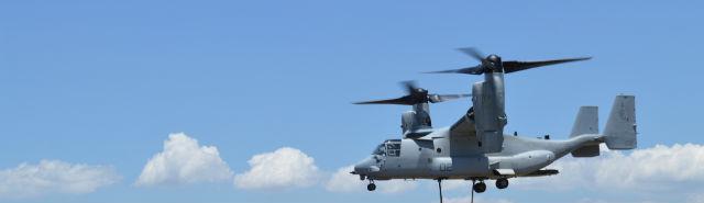 mv-22-bell-boeing-header