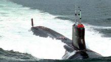 nuclear-submarine-header