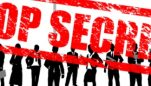 bigstock-Business-People-Secret-header