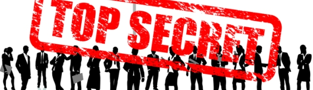 bigstock-Business-People-Secret-header