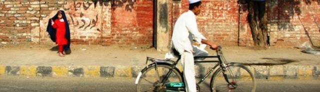 Pak Girl in Peshawar 640x185-edledford-updated