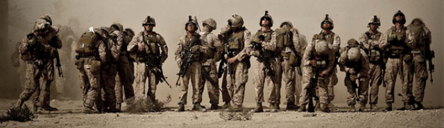 Ten Military Unit Mottos You Might Not Know - ClearanceJobs