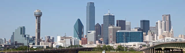 bigstock-Dallas-Texas-USA-header
