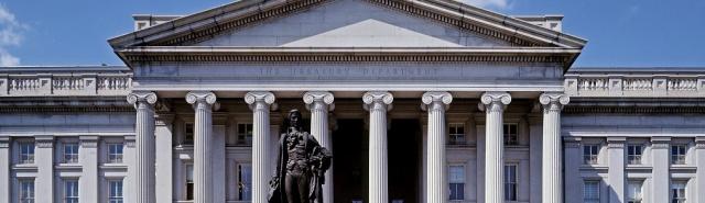 treasurybuilding-locphoto-header