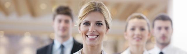 bigstock-business-woman-standing--header