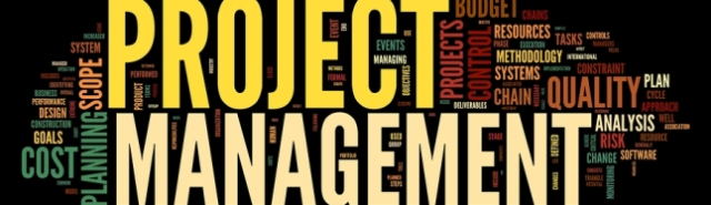 bigstock-Project-management-concept-in--28303241