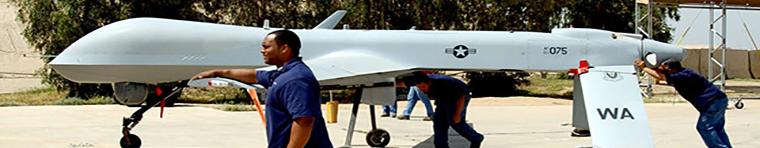 uav-drone-oconus-760x150