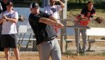wounded warrior baseball tournament