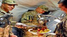 Army Flickr - Troop Thanksgiving II