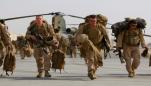 USMC Flickr - Marines' Mission Complete