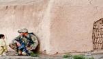 Army-Flickr---Patrolling-Afghanistan