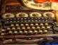 NSA Gov - Japanese Rotor Cipher Machine