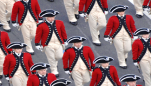 Army Flickr - Fife and Drum
