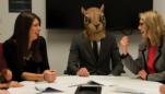 Squirrel-Boardroom