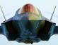 USMC Flickr - Refueling