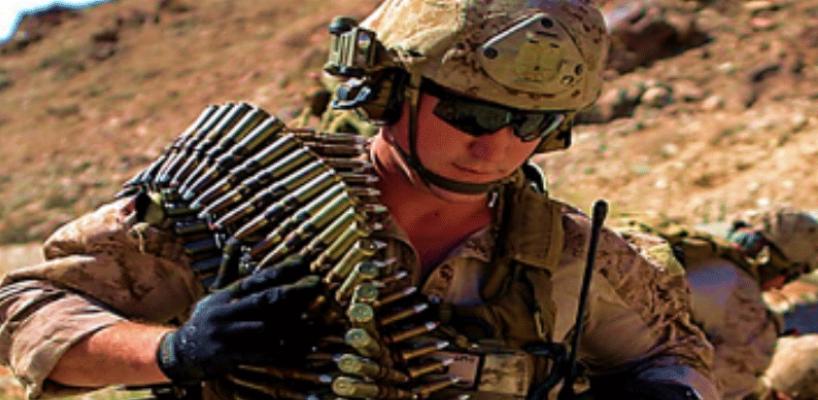 Amorer---USMC-Photo-newsize