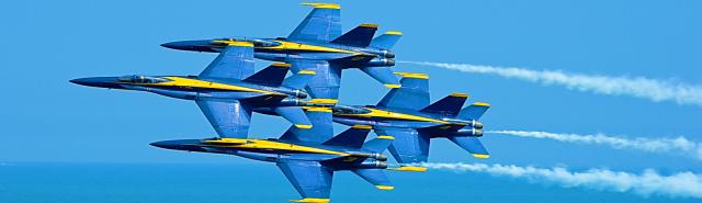 Blue Angels - Navy Flickr