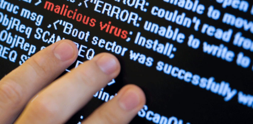 Cybersecurity_1-newsize
