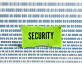 Cybersecurity_2-newsize
