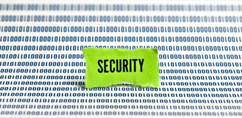 Cybersecurity_2-newsize