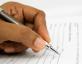 Employment-Screening-Application-NewSize