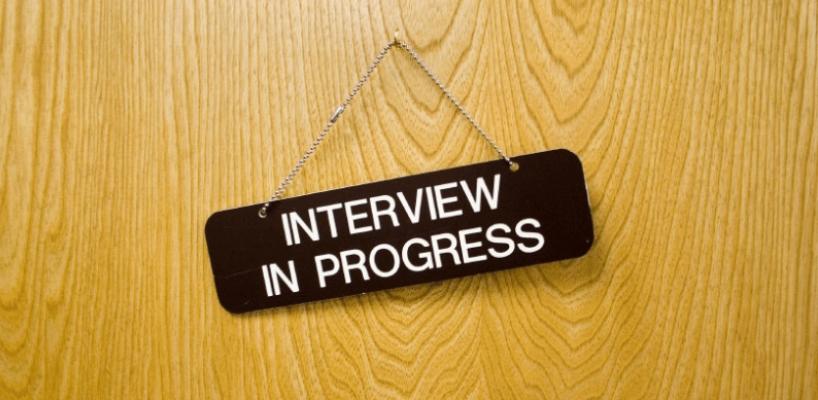 InterviewInProgress-NewSize