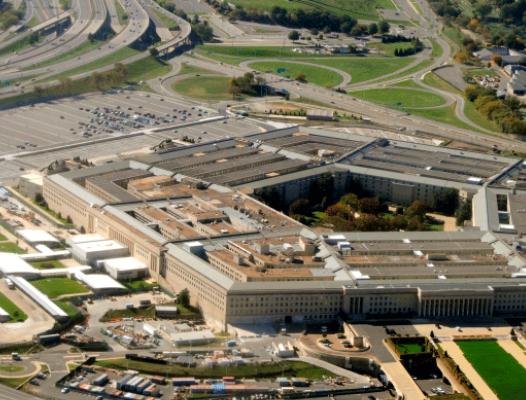 Pentagon-Newsize
