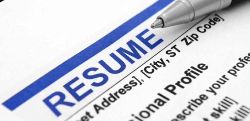 Resume-NewSize