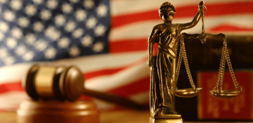 Scales-of-Justice-2-newsize