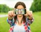 Selfie-Newsize