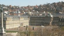 StuttgartSchlossPlatz-2