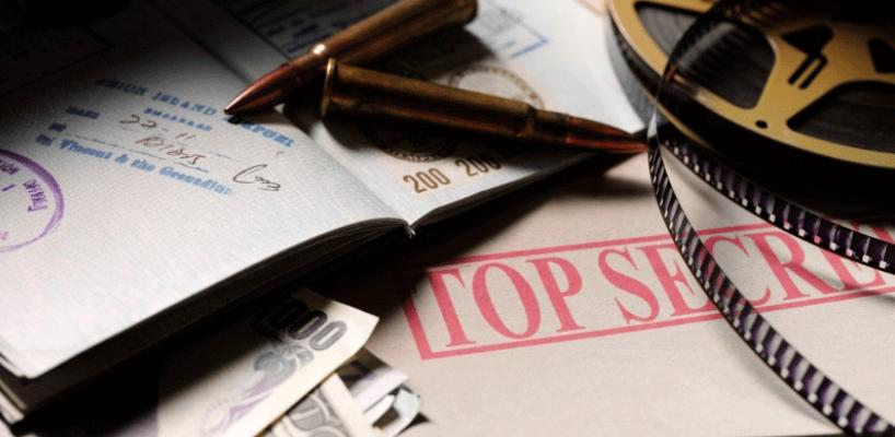 Top-Secret-Newsize