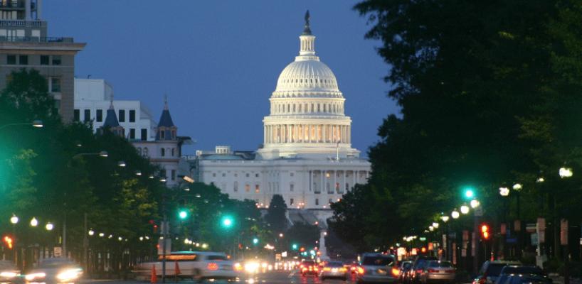 Washington-DC-Capitol-NewSize