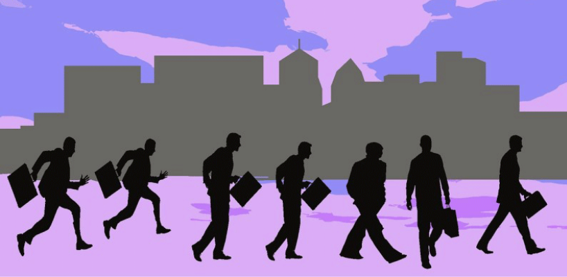 business-men-NewSize