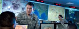 Go-Army-STEM
