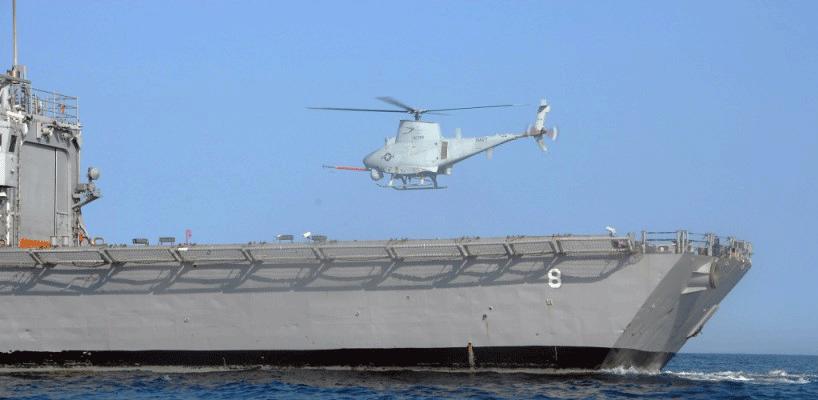 Navyphoto-UAS