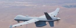 Raytheon-UAV-2