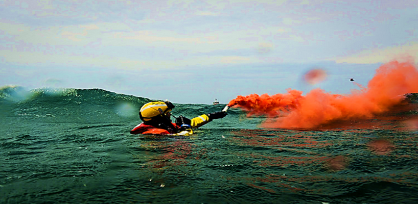 Special Forces Group Conducts Water Rescue Training ...  |National Guard Water Rescue