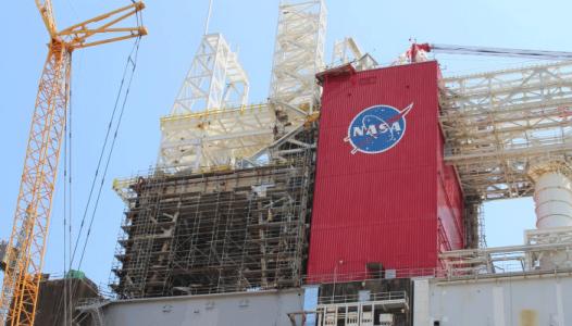 NASA_RA