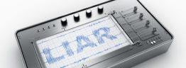 polygraph lie detector