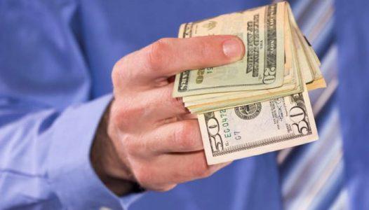 Money-Prostitution