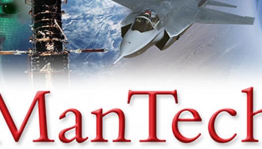 mantech-header